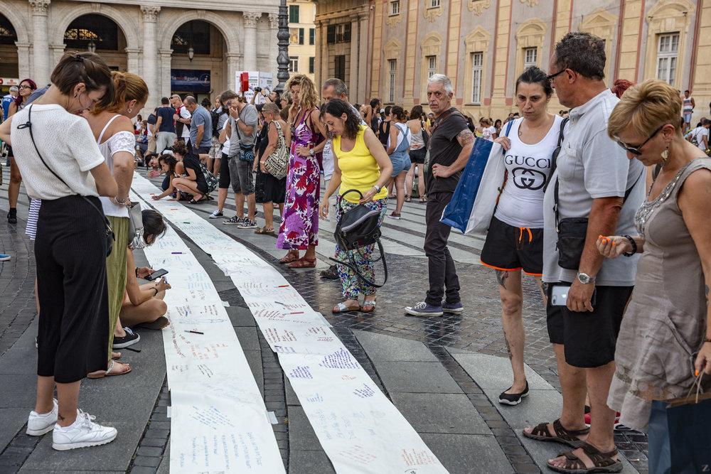 FV_Genoa_023.jpg