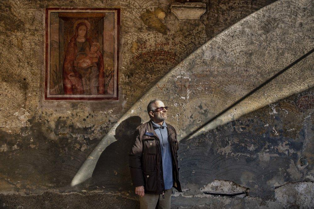 FRANCESCAVOLPI_THENEWYORKTIMES_ITALY _1.jpg