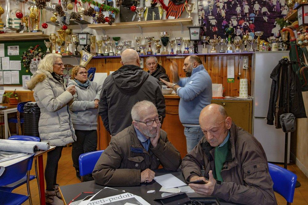 FRANCESCAVOLPI_THENEWYORKTIMES_ITALY _5.jpg