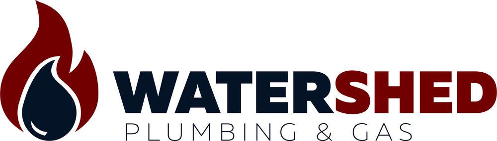 Watershed logo - Colour.jpg