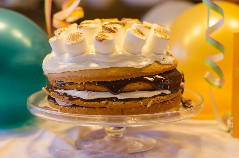 Gâteau-smores.jpg