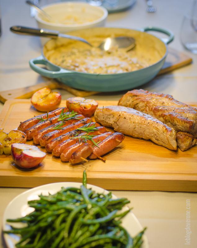 Filet-de-porc-et-sauce-aux-abat-et-champignons.jpg