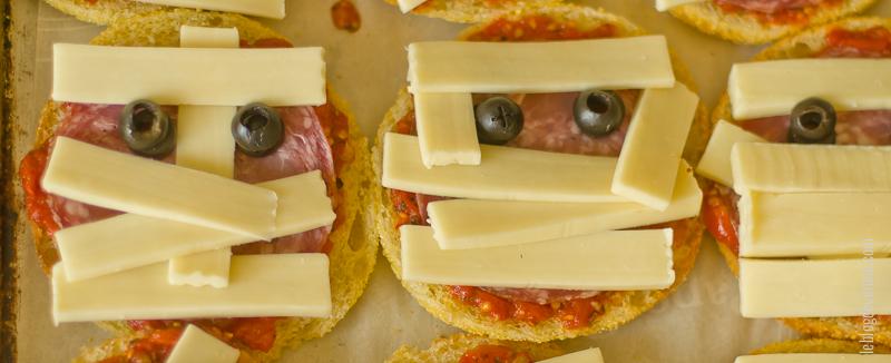 Petite-pizza-Momie.jpg