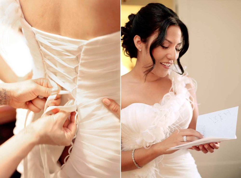 Wedding & Engagement Photographer