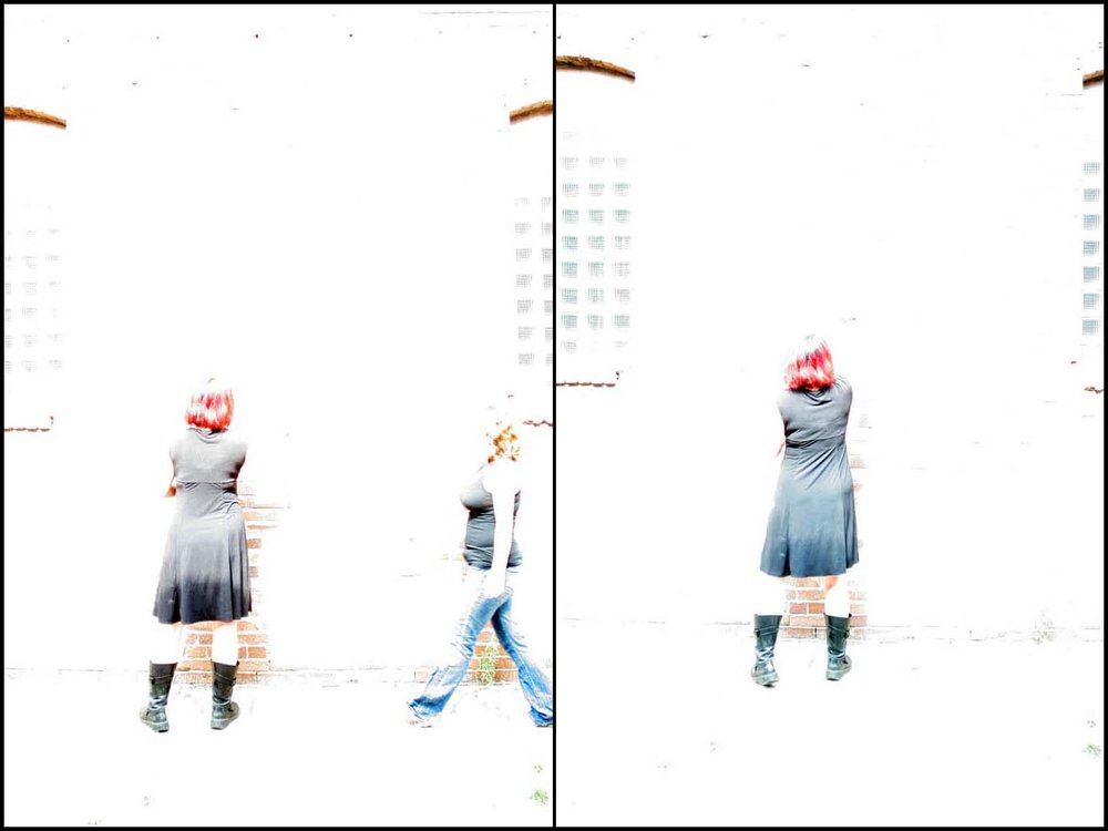 Amy duo.jpg