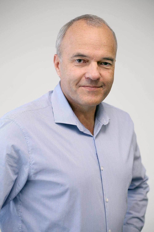 Corporate Headshot Photos and Portraits