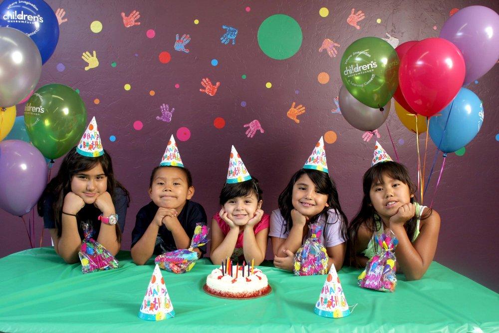 Children's Museum - Birthday Party 004.jpg