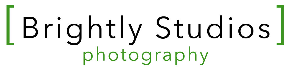 Brightly Studios Photography