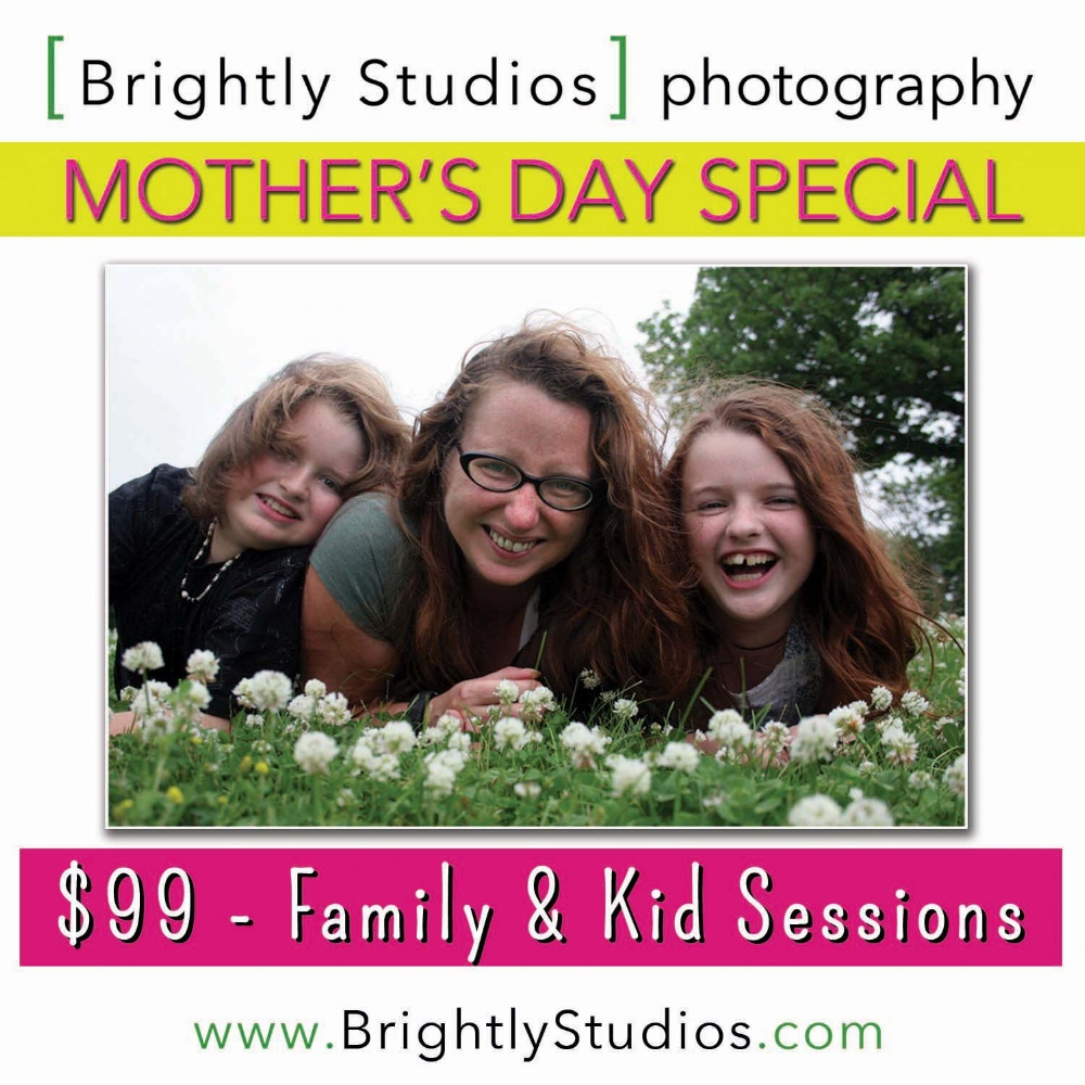 BS Mothers Day Special.jpg