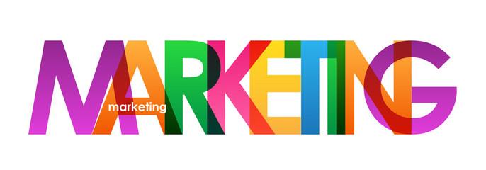 marketing for brightly.jpg