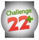 challenge 22.png