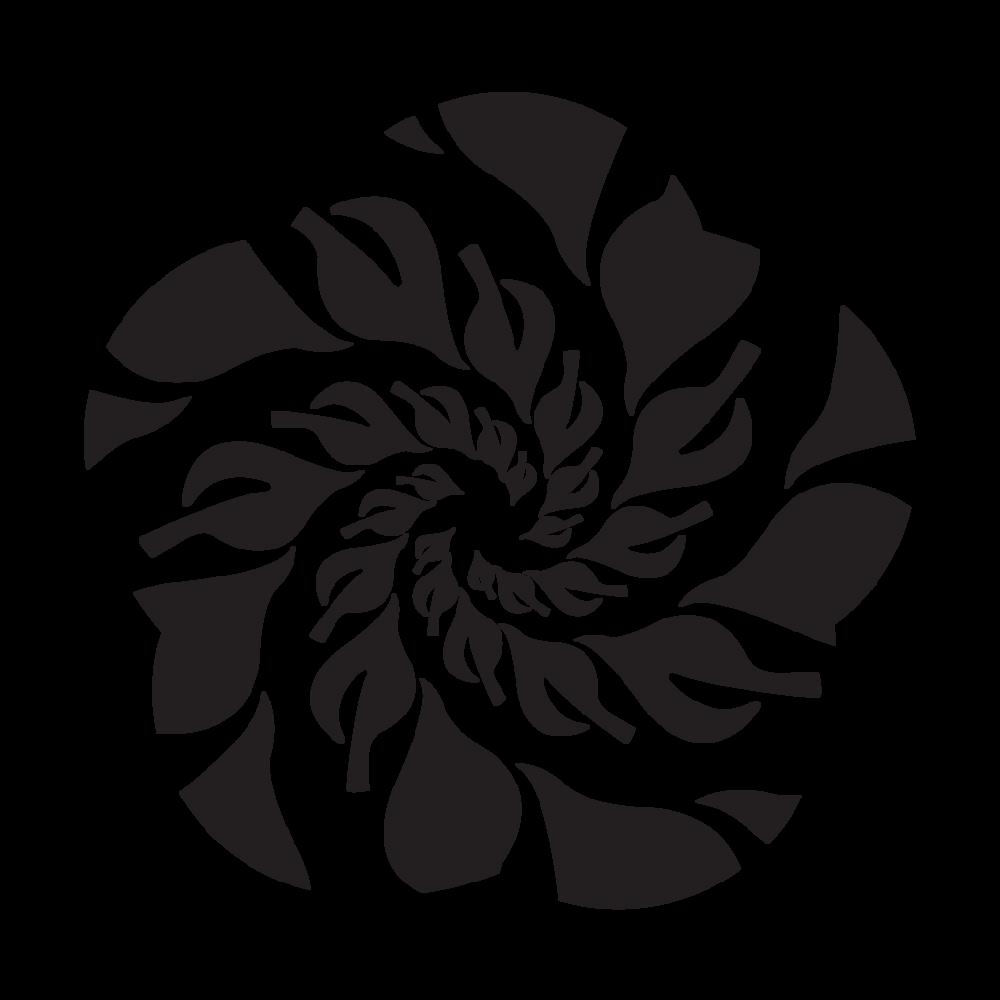 Black-Leaves-(Transparent).png