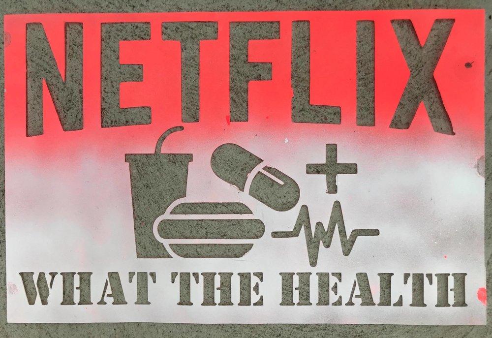 NETFLIX WHAT THE HEALTH.jpg