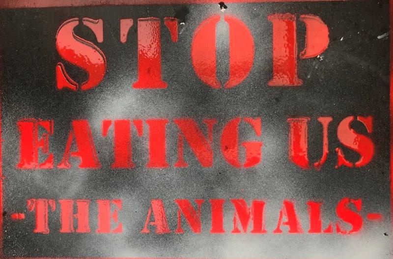 STOP EATING US.jpg