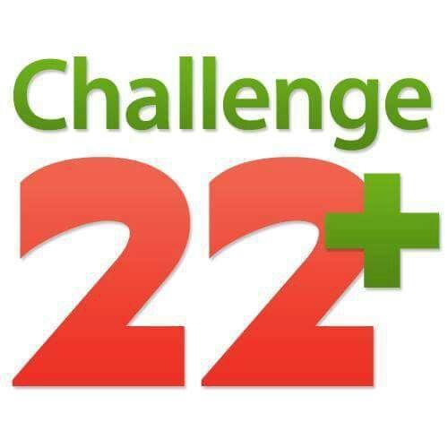 challenge22.jpg
