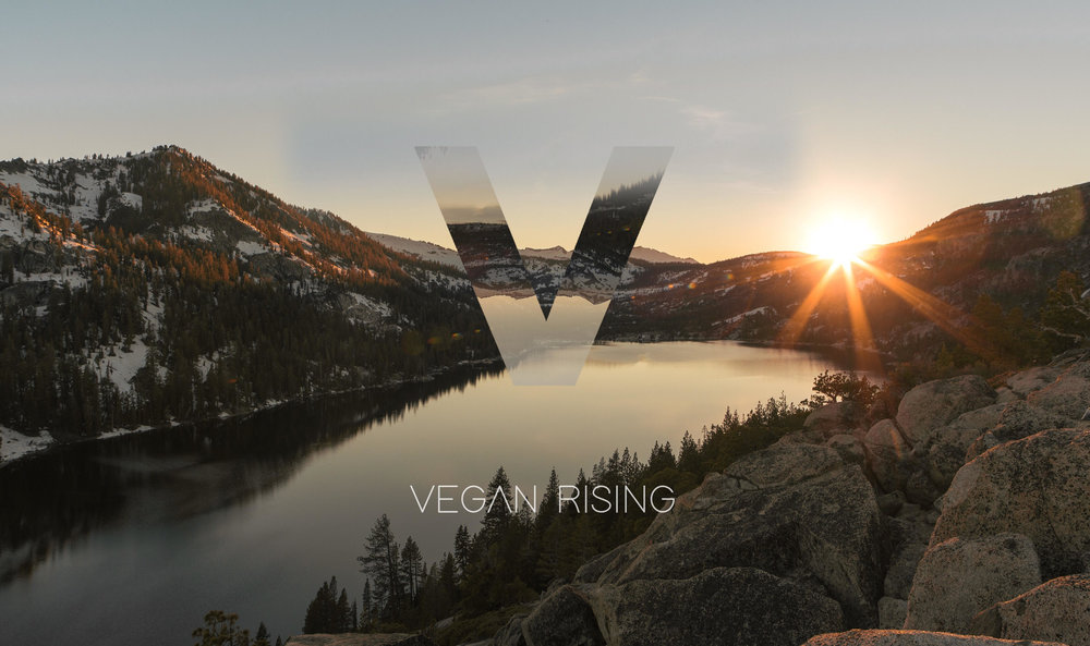 vegan rising.jpg