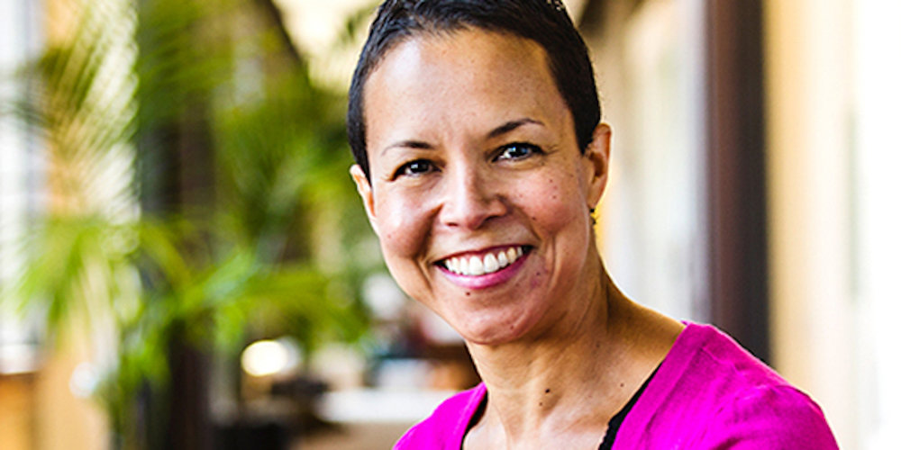 Kelly M. BrownPrincipal Advisor -