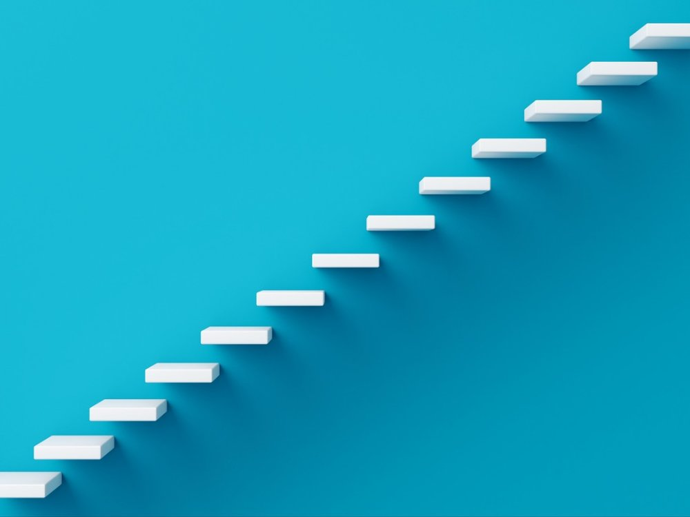 3d-stairs-on-isolated-blue-background-picture-id480488756.jpg