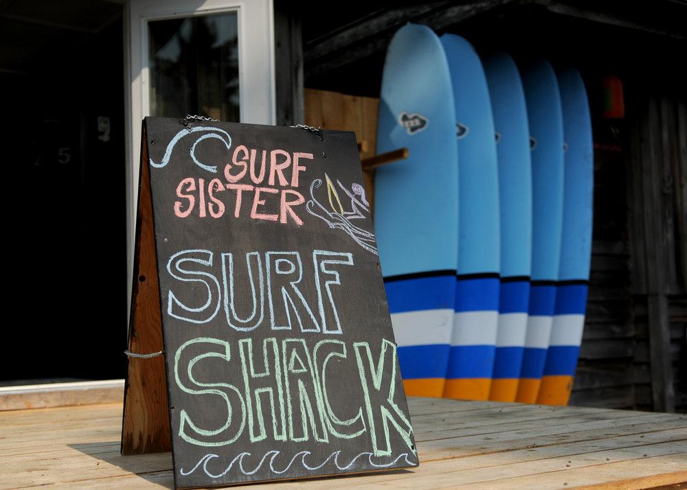 2 Surf Shack.jpg