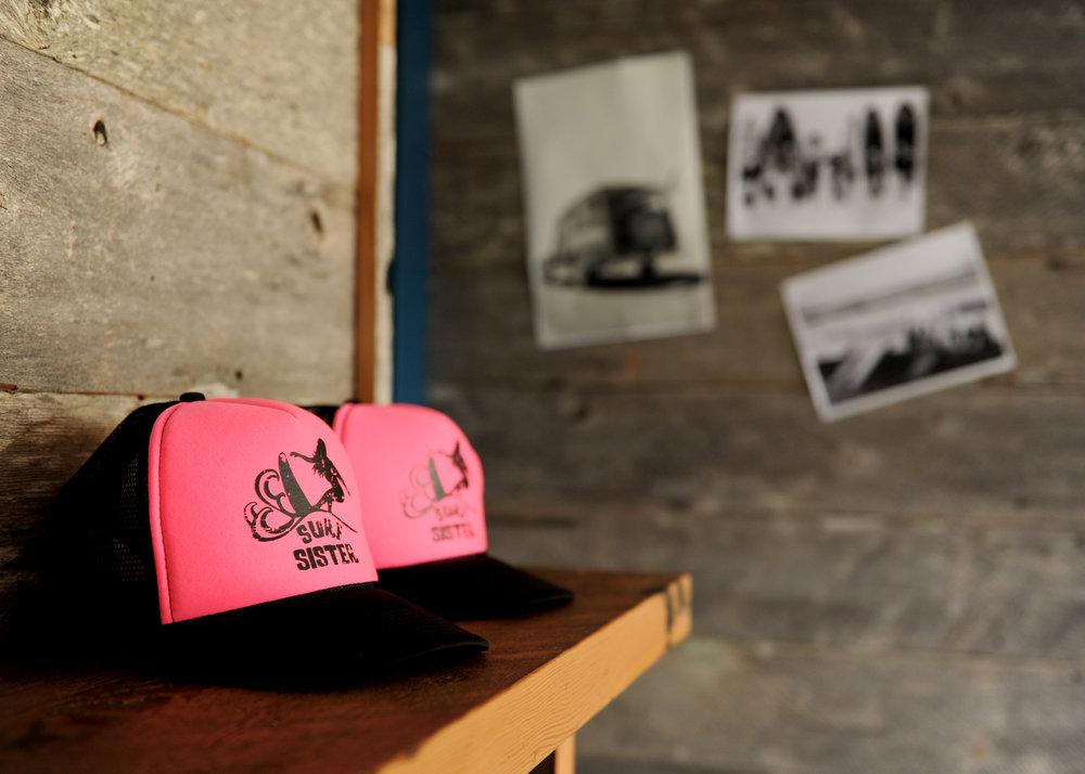 Shack Hats.jpg