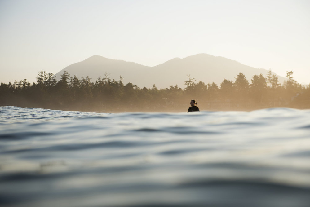 surf_065.jpg
