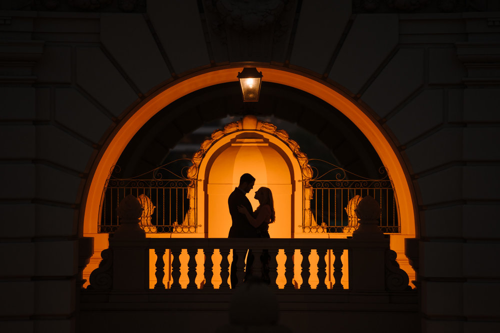 0016-JM-Pasadena-City-Hall-Los-Angeles-County-Engagement-Photography