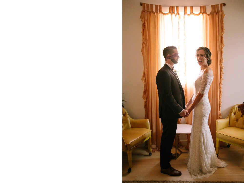 LJ-Ruby-Street-Los-Angeles-County-Wedding-Photography-3