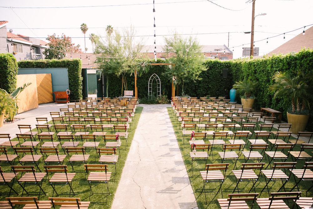 LJ-Ruby-Street-Los-Angeles-County-Wedding-Photography-4