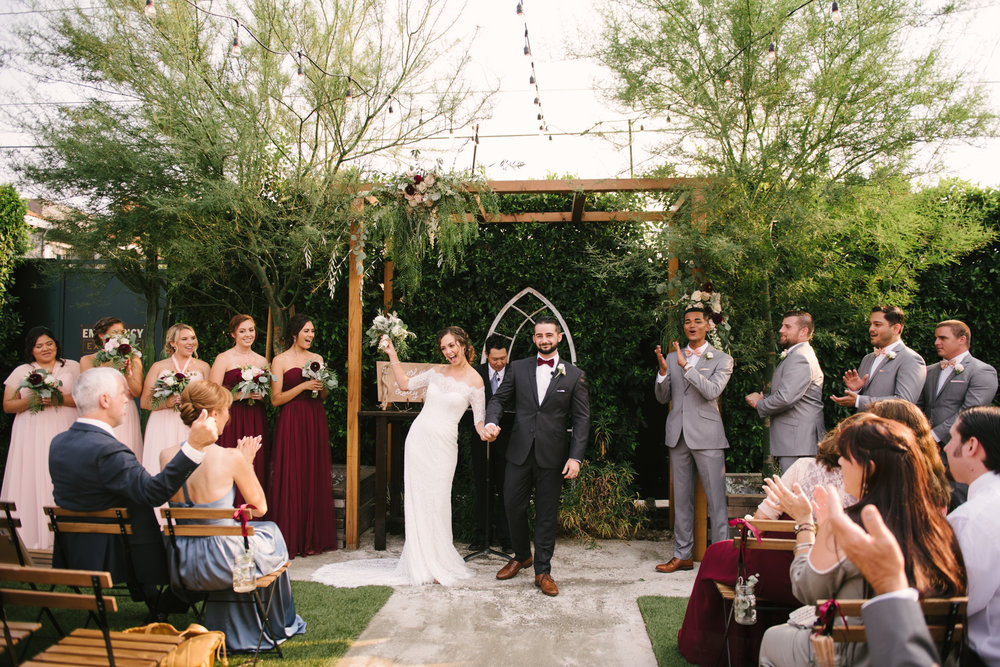 LJ-Ruby-Street-Los-Angeles-County-Wedding-Photography-7