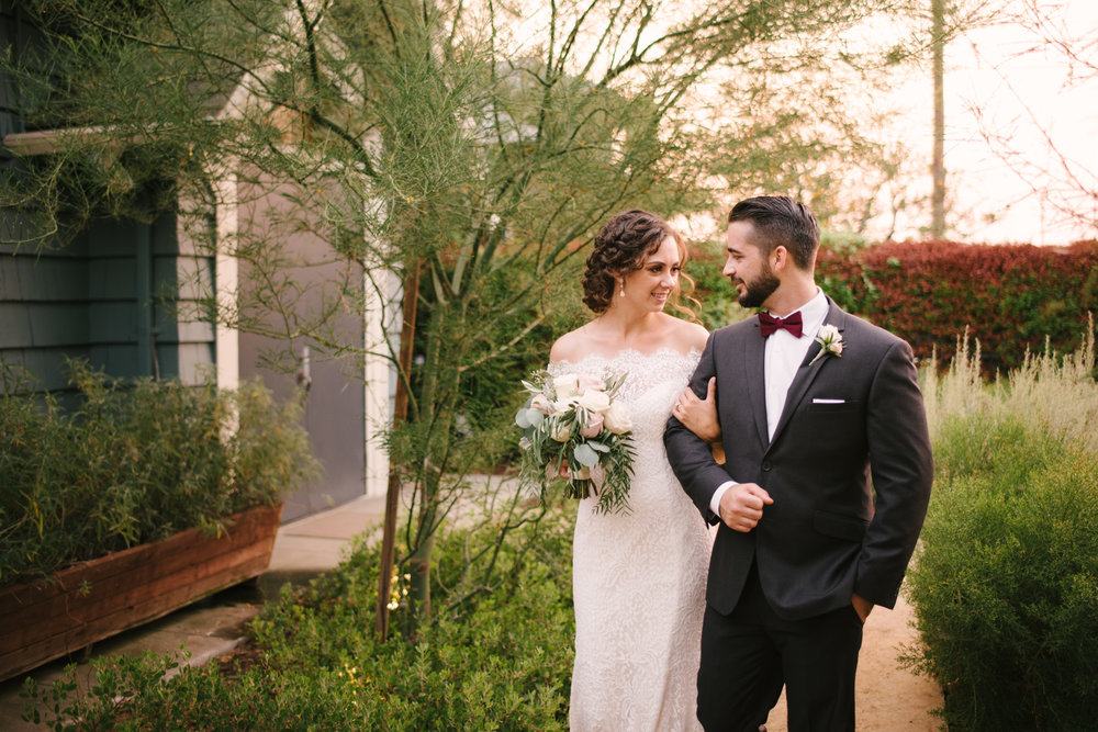 LJ-Ruby-Street-Los-Angeles-County-Wedding-Photography-16