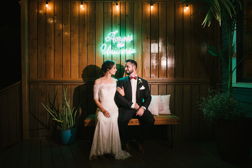 LJ-Ruby-Street-Los-Angeles-County-Wedding-Photography-20