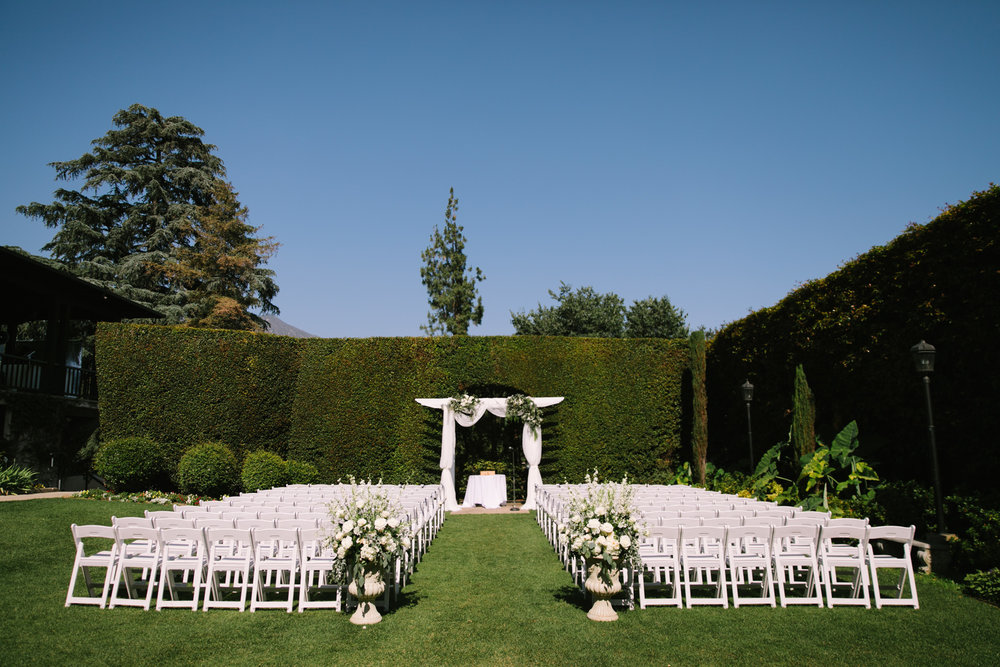 0148-JM-Altadena-Town-And-Country-Club-Los-Angeles-County-Wedding-Photography.jpg