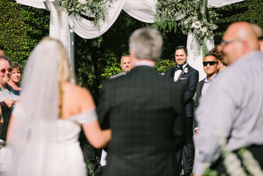 0240-JM-Altadena-Town-And-Country-Club-Los-Angeles-County-Wedding-Photography.jpg