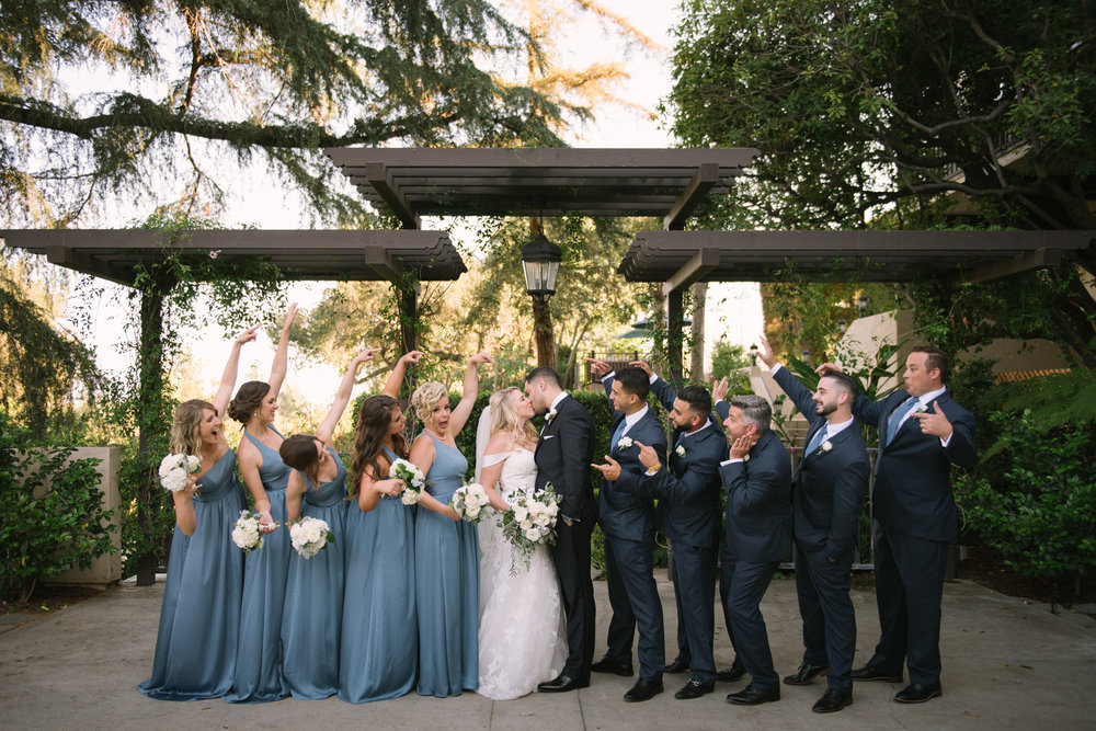 0384-JM-Altadena-Town-And-Country-Club-Los-Angeles-County-Wedding-Photography.jpg