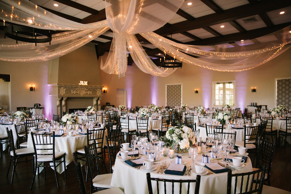 0380-JM-Altadena-Town-And-Country-Club-Los-Angeles-County-Wedding-Photography.jpg