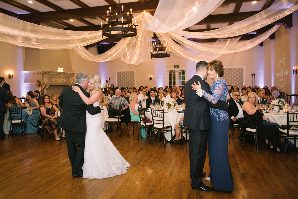 0645-JM-Altadena-Town-And-Country-Club-Los-Angeles-County-Wedding-Photography.jpg