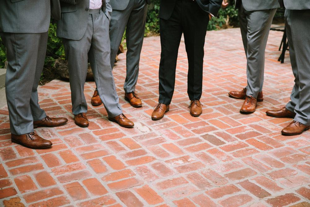 0147-LJ-The-Ruby-Street-Los-Angeles-County-Wedding-Photography.jpg