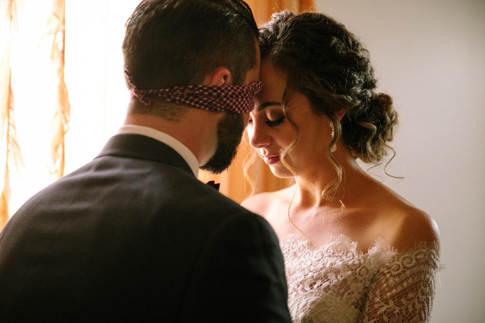 0229-LJ-The-Ruby-Street-Los-Angeles-County-Wedding-Photography.jpg