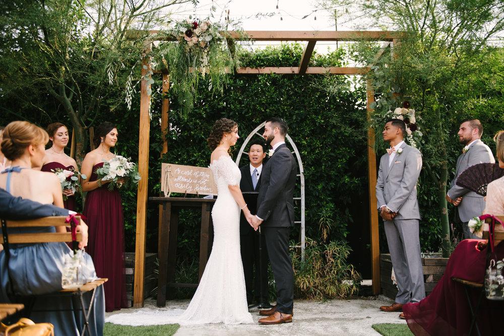 0349-LJ-The-Ruby-Street-Los-Angeles-County-Wedding-Photography.jpg