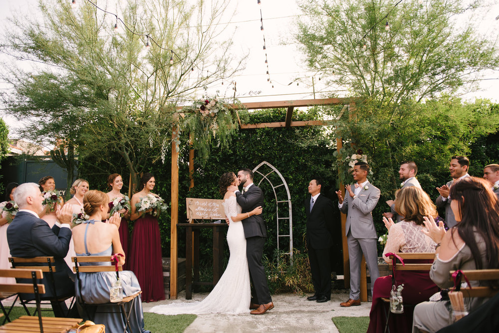 0371-LJ-The-Ruby-Street-Los-Angeles-County-Wedding-Photography.jpg