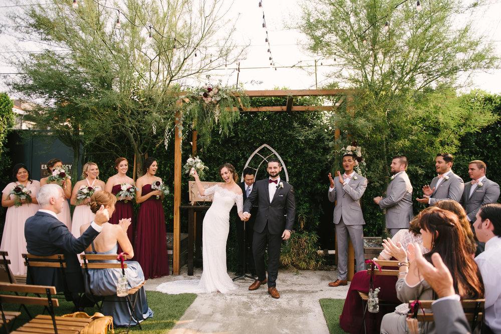 0374-LJ-The-Ruby-Street-Los-Angeles-County-Wedding-Photography.jpg