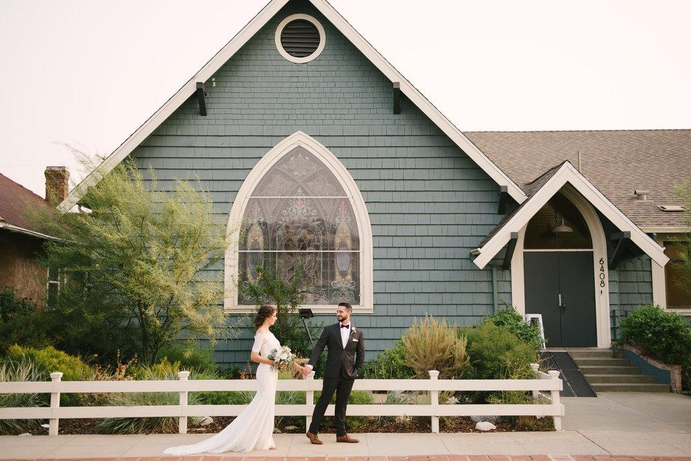 0501-LJ-The-Ruby-Street-Los-Angeles-County-Wedding-Photography.jpg