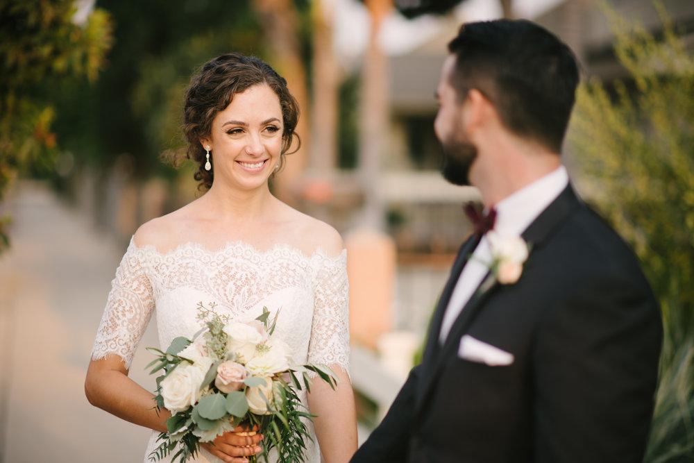 0513-LJ-The-Ruby-Street-Los-Angeles-County-Wedding-Photography.jpg