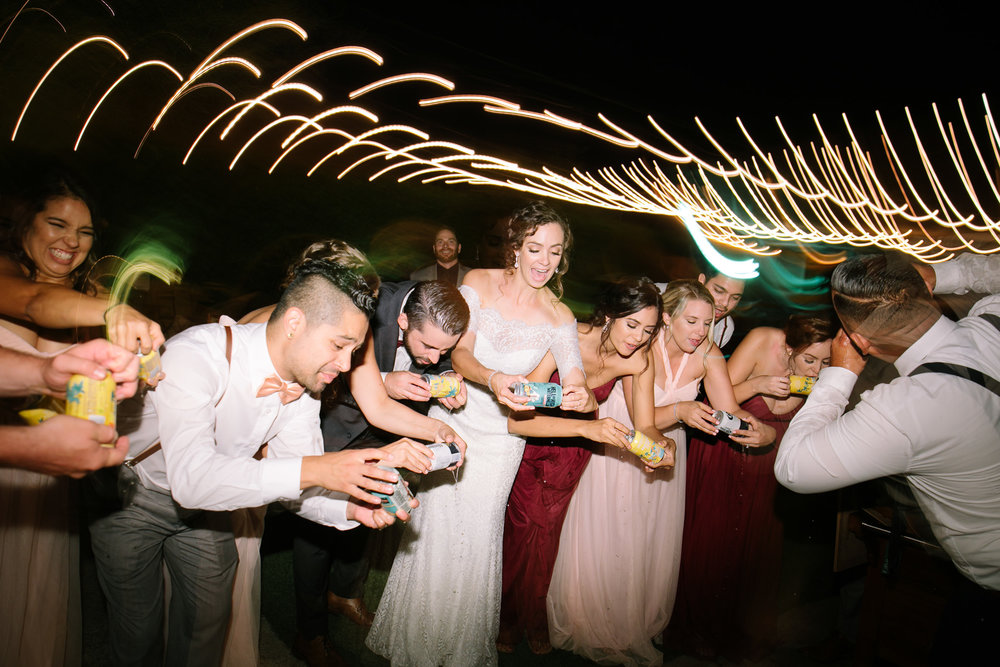 0817-LJ-The-Ruby-Street-Los-Angeles-County-Wedding-Photography.jpg