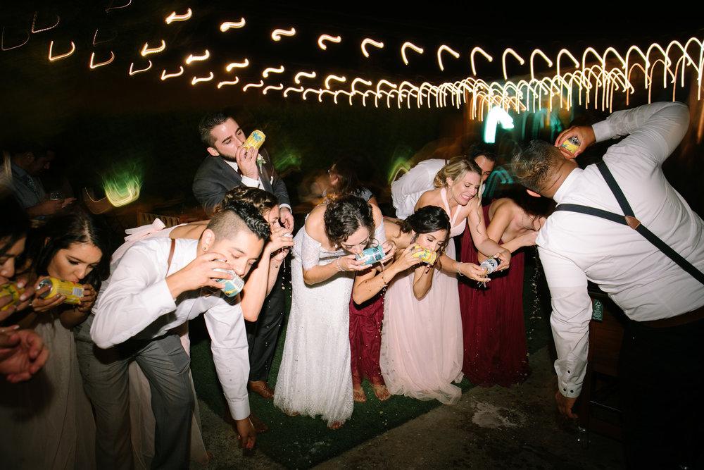 0818-LJ-The-Ruby-Street-Los-Angeles-County-Wedding-Photography.jpg