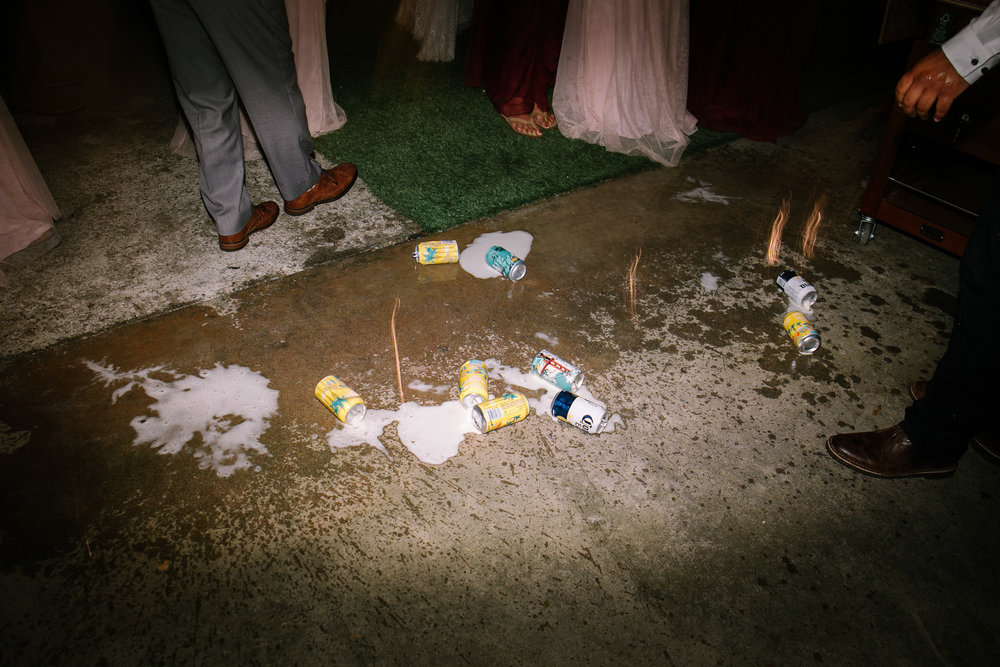 0823-LJ-The-Ruby-Street-Los-Angeles-County-Wedding-Photography.jpg
