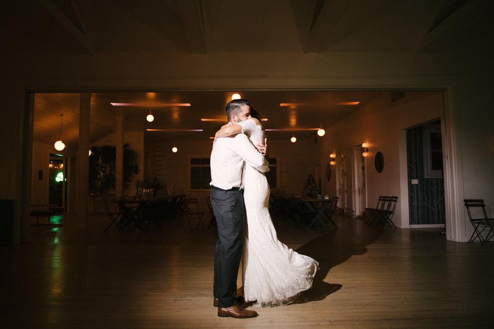 0880-LJ-The-Ruby-Street-Los-Angeles-County-Wedding-Photography.jpg