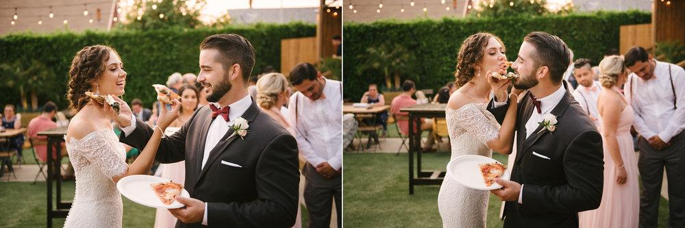 0614-LJ-The-Ruby-Street-Los-Angeles-County-Wedding-Photography-2.jpg