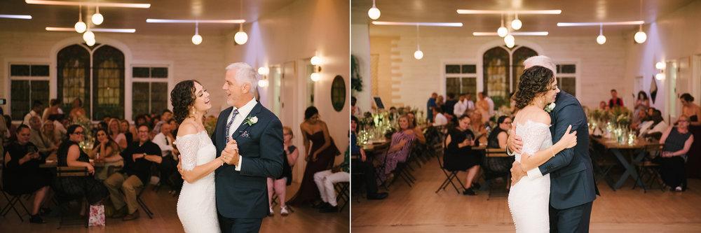 0730-LJ-The-Ruby-Street-Los-Angeles-County-Wedding-Photography-2.jpg