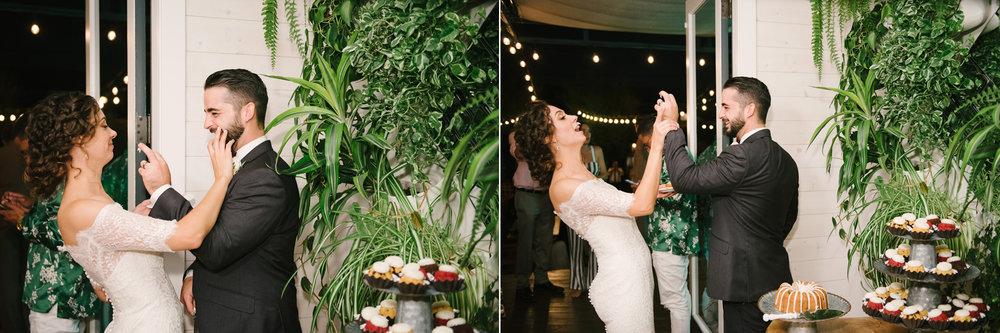 0827-LJ-The-Ruby-Street-Los-Angeles-County-Wedding-Photography-2.jpg